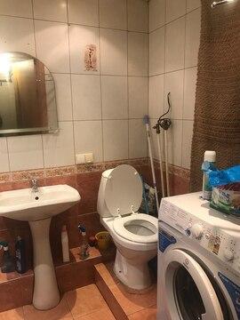 Сдам двухкомнатная квартиру на длительный срок - Фото 2