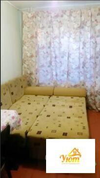 Продажа комнаты, Жуковский, Ул. Гагарина - Фото 1