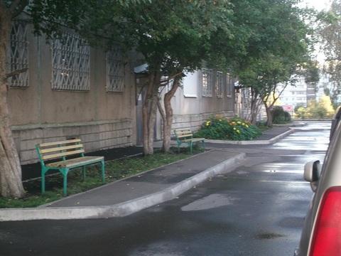 Комната с адресацией мкр. Солнечный - Фото 2