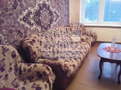 Квартира для командировочных - Фото 4