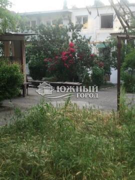Продажа комнаты, Геленджик, Ул. Вишневая - Фото 4