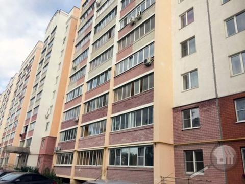 Продается 1-комнатная квартира, ул. Ново-Казанская - Фото 1