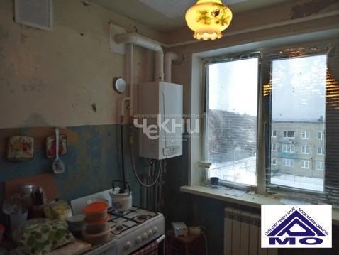 Объявление №62279576: Продаю 2 комн. квартиру. Чулково, ул. Колхозная, 10,