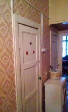 Продажа комнаты, Электросталь, Ул. Расковой - Фото 5