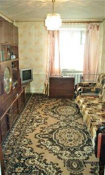 Продажа квартиры, Великие Луки, Ул. Ботвина - Фото 1