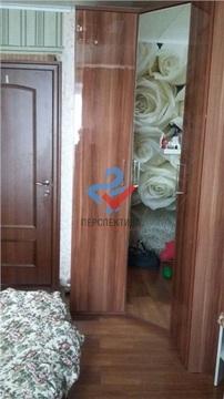 Комната по Хадии Давлетшиной д.21 - Фото 3