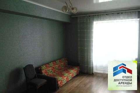 Квартира ул. Ипподромская 44 - Фото 5