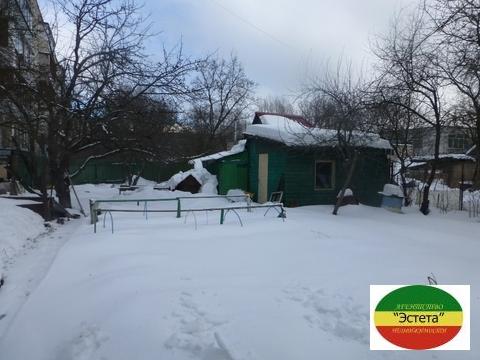 Сдается дом мкр. Львовский ул. Советская - Фото 3