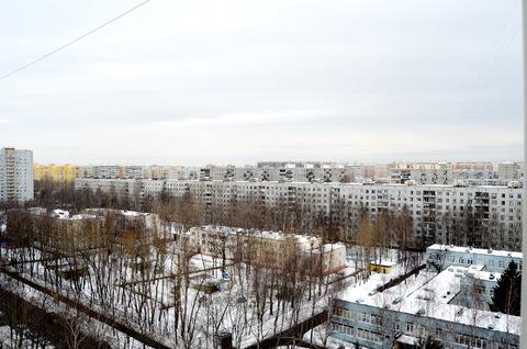 5-ти комнатная квартира у м.Царицыно (Бирюлево Восточное) - Фото 5