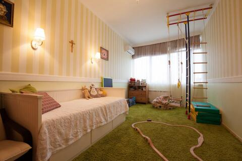 Трехкомнатная квартира в центре Сочи - Фото 4