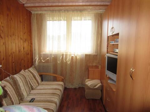 1 комнатную крупногабаритную квартиру на ул. Ростовская, д. 6 - Фото 3