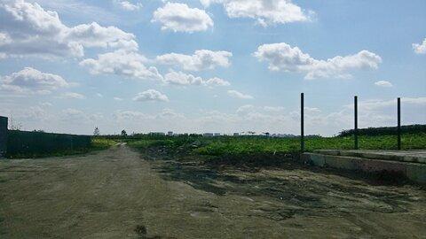 Участок 1 Га в 10 км по Шереметьевскому шоссе для бизнеса - Фото 5
