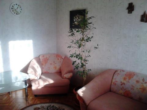 2 комнатная квартира бизнес класса - Фото 3