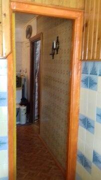 Продам двухкомнатную квартиру в районе Горсовета в г. Уфа. - Фото 5