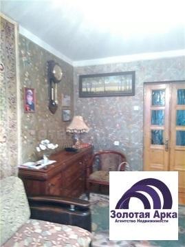 Продажа квартиры, Краснодар, Им Буденного улица - Фото 5
