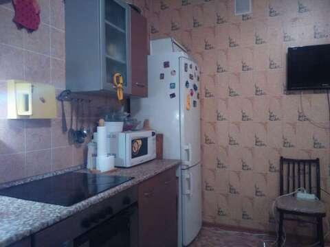Аренда квартиры, Муром, Ул. Свердлова - Фото 1