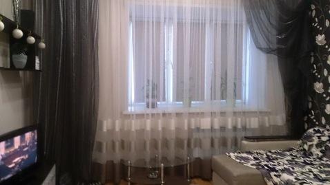1 комнатная квартира в ЖК «Эдельвейс» , расположенная по адресу (Студ. - Фото 2