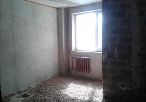 Продажа квартиры, Самара, Ново-Садовая 303а - Фото 2