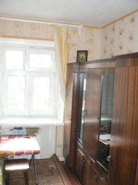 Продажа комнаты, Ростов-на-Дону, Ул. Киргизская - Фото 5