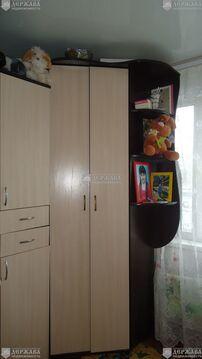 Продажа квартиры, Кемерово, Ул. Ногинская - Фото 5