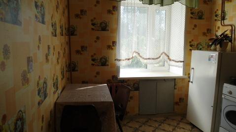 Продается 1-комнатная квартира Владимирская область, г. Александров, - Фото 5