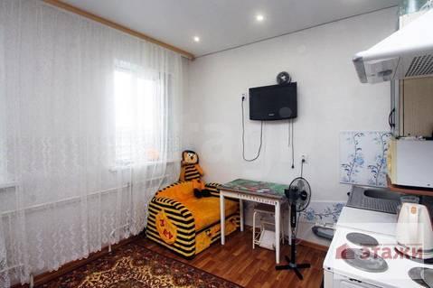 Студия в новом доме с ремонтом - Фото 4