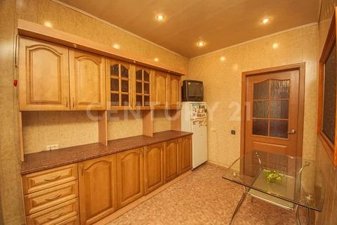 Объявление №60997573: Продаю 3 комн. квартиру. Ульяновск, ул. Тухачевского, 44,