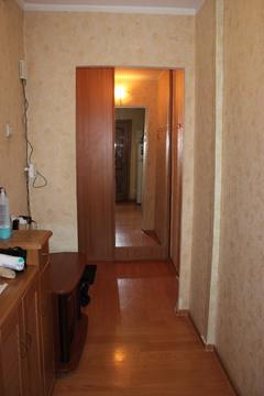 Продам 1-комнатную квартиру на ул. Интернациональная - Фото 3