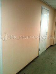 Продажа офиса, Курган, Ул. Карельцева - Фото 2
