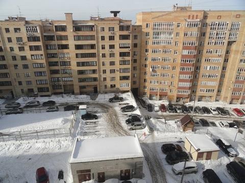 3к. Екатерининская,24. - Фото 1