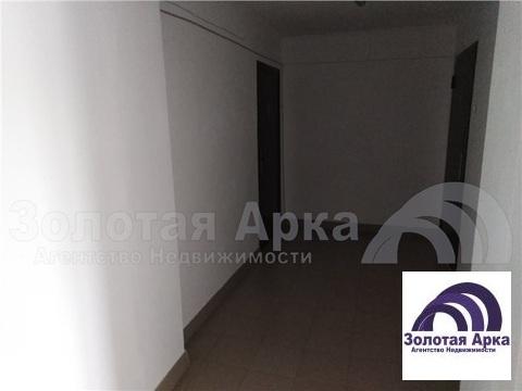 Продажа квартиры, Крымск, Крымский район, Дивизионная улица - Фото 3