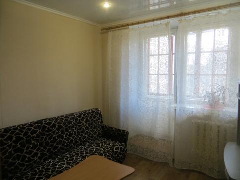 Владимир, Мира ул, д.32б, комната на продажу - Фото 1