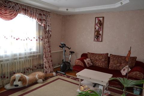 Продаю дом по ул.2-ая Пролетарская 65 - Фото 5