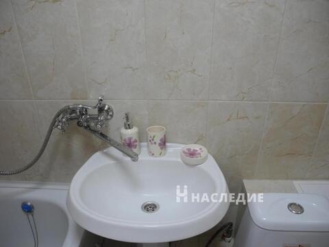 Продается комната в общежитии Штахановского - Фото 5