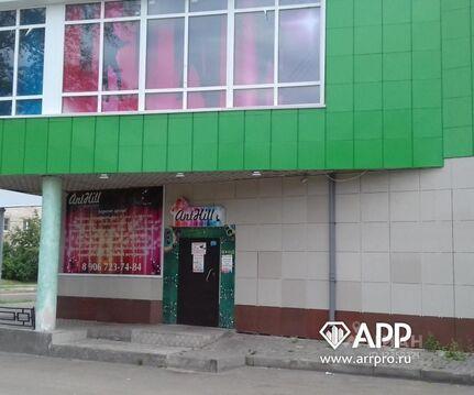 Продажа готового бизнеса, Электросталь, Ул. Спортивная - Фото 2