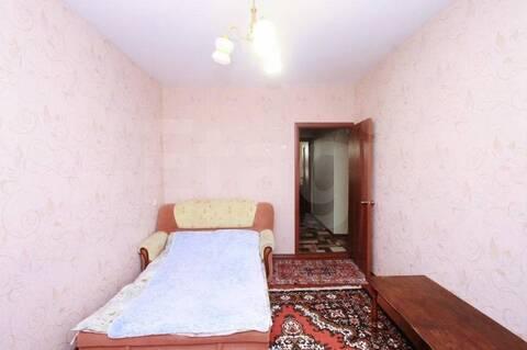 Квартира для семьи - Фото 1