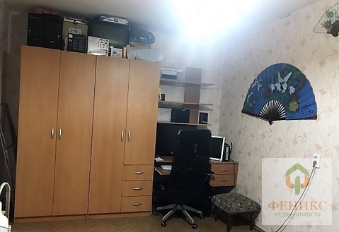 """2-к. квартира в ЖК """"Изумрудный город"""" - Фото 4"""