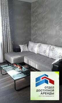 Квартира ул. Кошурникова 37 - Фото 4