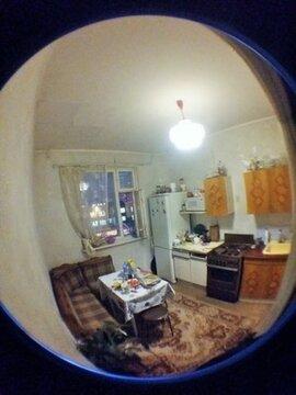 Комната, Мурманск, Кильдинская, Купить комнату в квартире Мурманска недорого, ID объекта - 700821446 - Фото 1