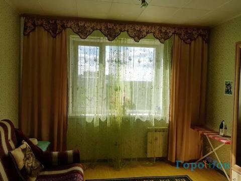 Аренда комнаты, Краснознаменск, Ул. Шлыкова - Фото 1