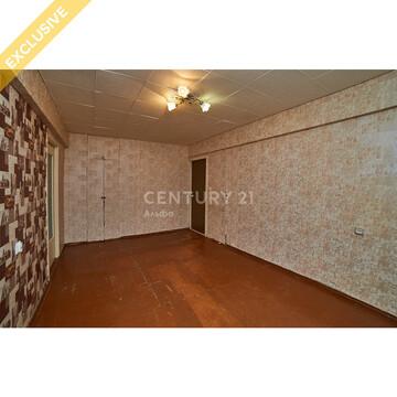 Продажа 4-к квартиры на 2/5 этаже на ул. Лисициной, д. 5б - Фото 5
