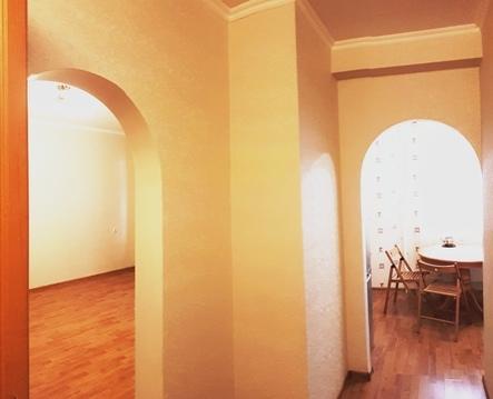 Срочно продам 1-комн.квартиру в Брехово - Фото 4
