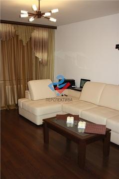 Квартира по адресу Менделеева 225 - Фото 3