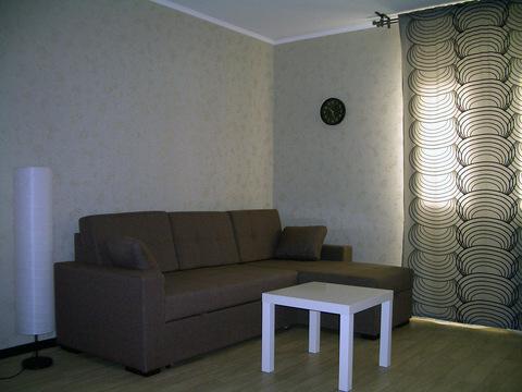Духкомнатная квартира в Советском районе Брянска посуточн - Фото 1