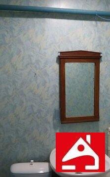Аренда квартиры, Иваново, Ул. Дзержинского - Фото 3