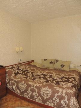 Продается 2-комнатная квартира на ул. Грабцевское шоссе - Фото 4
