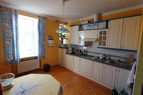 Продажа квартиры, Купить квартиру Рига, Латвия по недорогой цене, ID объекта - 313136567 - Фото 1