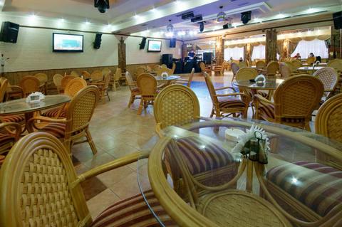 Продам Гостинницу в Симферополе - Фото 4