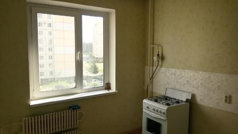 1 комнатная квартира на 9 января - Фото 5
