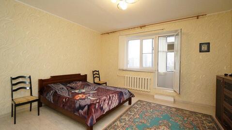 Купить однокомнатную квартиру с ремонтом в пионерской роще, монолит. - Фото 5